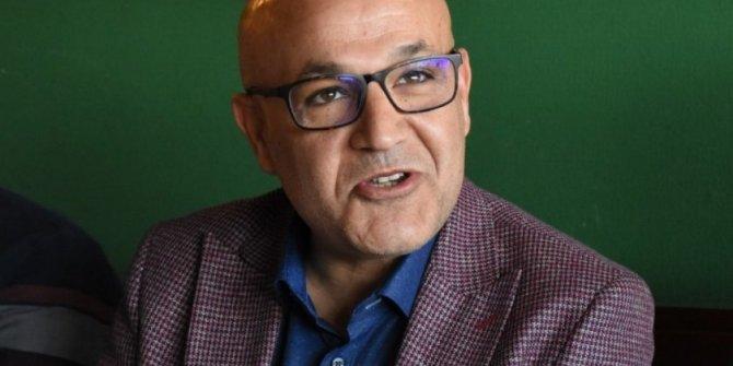 BİK Ankara İl Müdürlüğü'ne atanan Murat Yürekli kimdir?