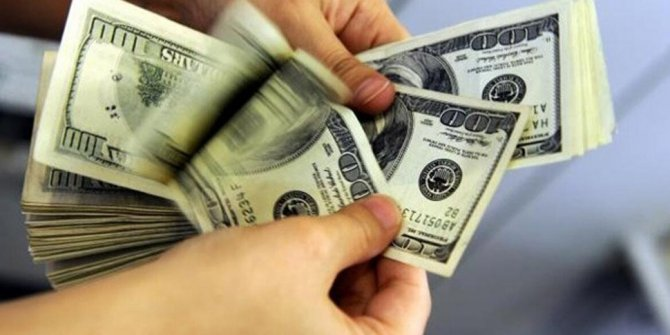 ABD tarihinin en büyük finansal desteği