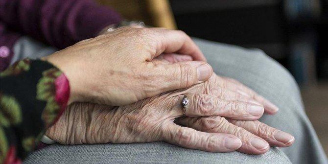 19 altın kural: 65 yaş üstü vatandaşlarımız için
