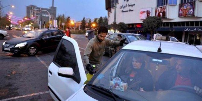 İran'da virüsten ölümler hız kesmiyor! Son 24 saatte 157 ölüm daha