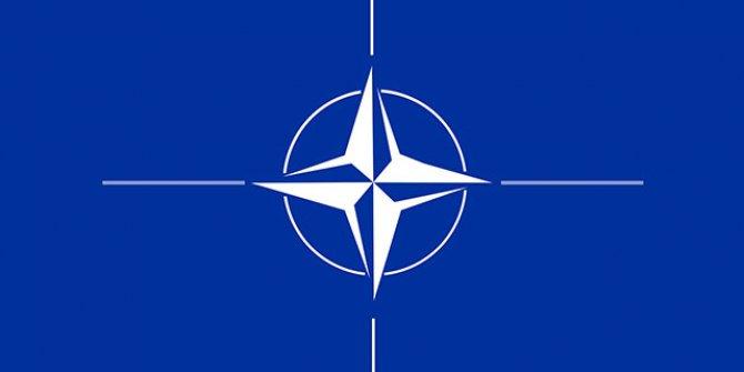 NATO, koronavirüs krizi nedeniyle yarın toplanıyor