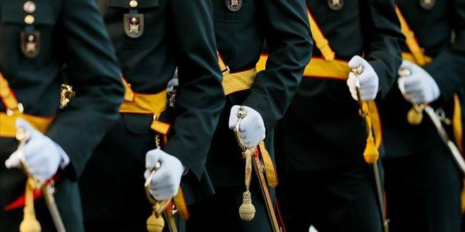 MSÜ askeri öğrenci aday tercih işlemleri ertelendi
