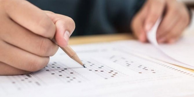 Üniversitelerde sınavlar nasıl olacak? YÖK'ten flaş açıklama