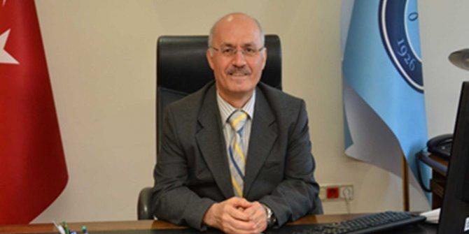Orhan Acar kimdir? Gazi Üniversitesi Fen Bilimleri dekanlığından istifa eden kim?