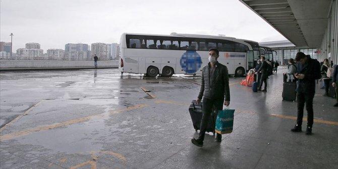 Kara yolu yurt içi taşımacılığında tavan ücretler belirlendi