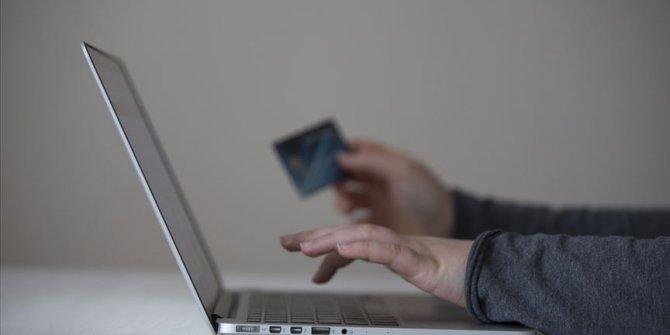 Koronavirüs sürecinde e-ticaret çözümlerine ilgi yüzde 1400 arttı
