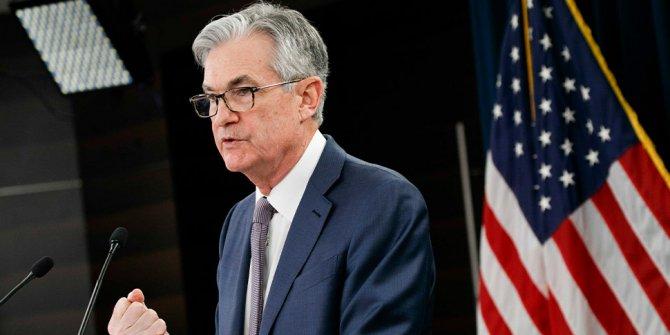 Fed Başkanından karamsar tablo