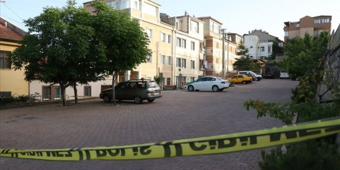 Ankara'nın Güdül ilçesinde bir mahalle karantinaya alındı