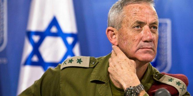 İsrail ordusuna skandal emir
