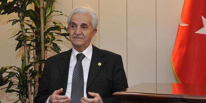 Ahmet Tekdal kimdir?