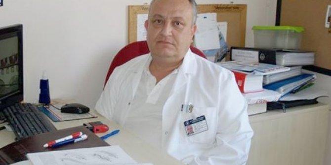Prof.Dr. Ufuk Tütün'den çarpıcı iddia, İkinci dalga olmayacak!