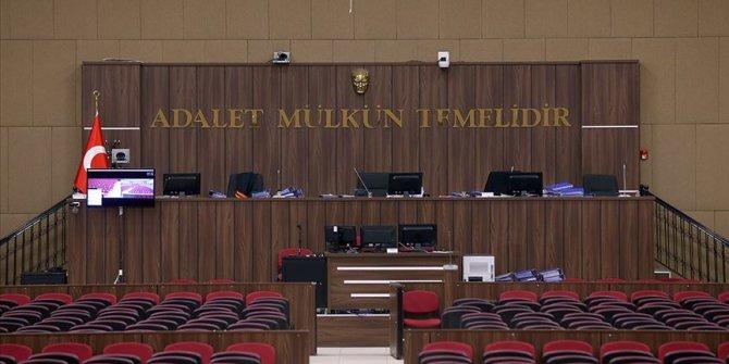 MİT tırlarının durdurulması davasında istenen cezalar belli oldu
