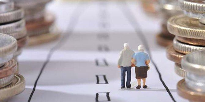 Zorunlu Emeklilik mağdur ediyor