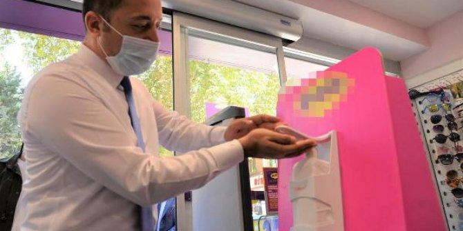 Bilecik Valisi Şentürk, ildeki koronavirüs sayısını açıkladı