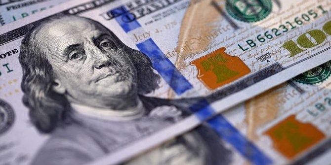 Dolar Fed sonrası yön arıyor, euro sert düştü