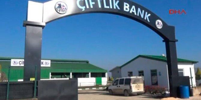 Çiftlik Bank davasında dosyası ayrılan 28 sanık beraat etti