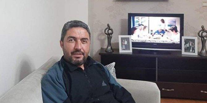 CHP'li il başkanı Koronavirüs'e yakalandı