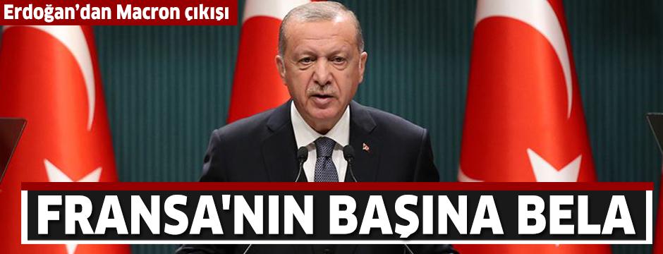 Cumhurbaşkanı Erdoğan'dan önemli açıklamalar: Aşı olma konusunda sıkıntım yok