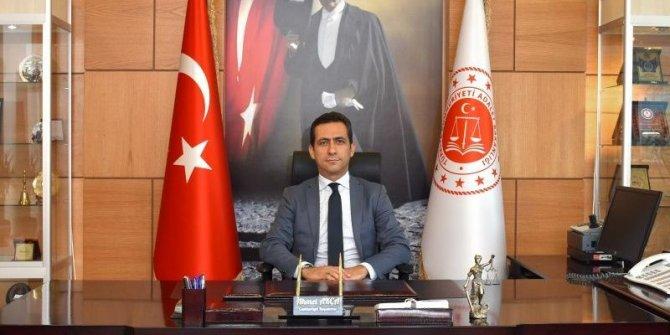 Ahmet Akça kimdir?