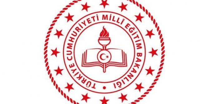 MEB: Yarın okullarda bayrak töreni yapılacak ve İstiklal Marşı'mız okunacak