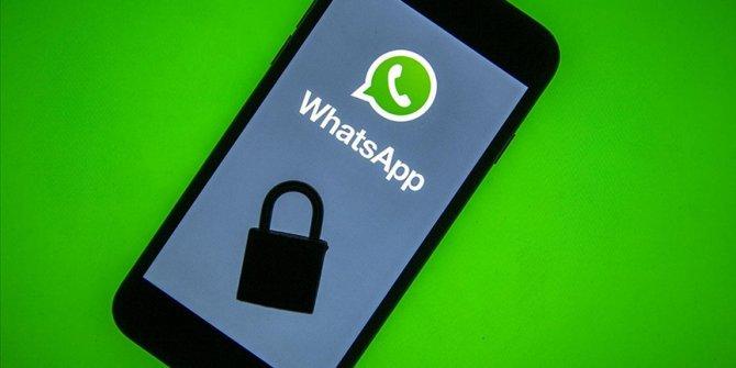 TBMM Dijital Mecralar Komisyonundan WhatsApp'ın 'zorunlu güncelleme' kararına tepki
