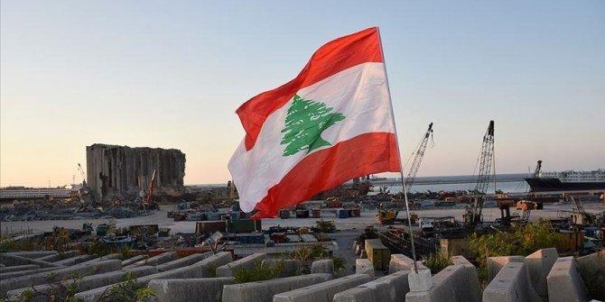 Dünya Bankası Maşrik Bölgesel Direktörü, Lübnan'daki ekonomik gidişattan endişe duyduğunu bildirdi