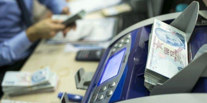 Borç yapılandırmasının bozulmaması için ilk taksit ödemesinin 1 Mart'a kadar yapılması gerekiyor