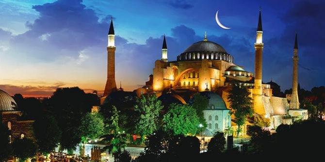 2021 Dini Günler, Dini Bayramlar Takvimi