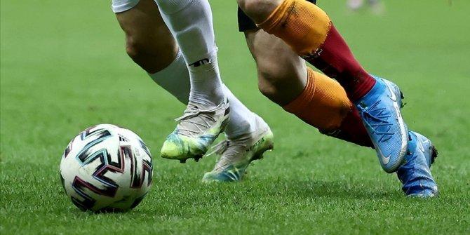 Galatasaray ile Alanyaspor 10. randevuda