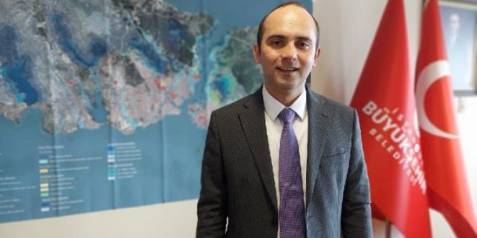 TBMM'ye sunulan İstanbul'un deprem raporundan korkutan ayrıntılar