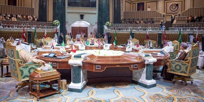 Dünya Müslüman Alimler Birliği, Muhammed Emin Saraç için taziye mesajı yayımladı