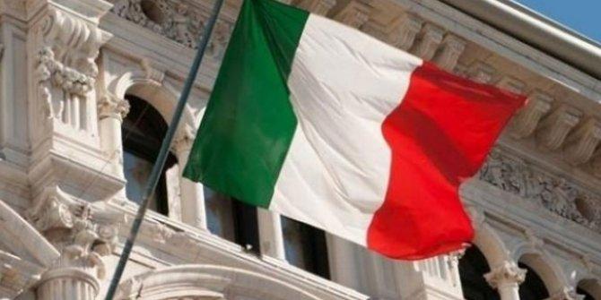 İtalyan büyükelçi saldırıda öldü!