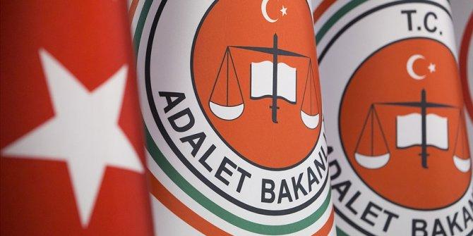 Adalet Bakanlığı AK Parti'li Zengin'e yönelik paylaşımı nedeniyle Mert Yaşar hakkında soruşturma başlattı