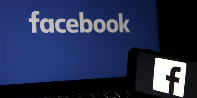 Facebook, Avustralya'da kullanıcıların haber paylaşma yasağını kaldıracak