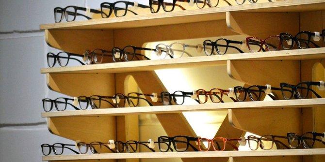 Türkiye gözlükte üretim üssü olmaya aday