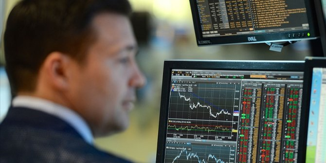 Küresel piyasalar dalgalı seyrine devam ediyor