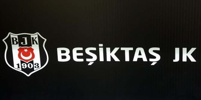 Beşiktaş'ta divan kurulu toplantısı, 6 Mart Cumartesi günü internet ortamında yapılacak