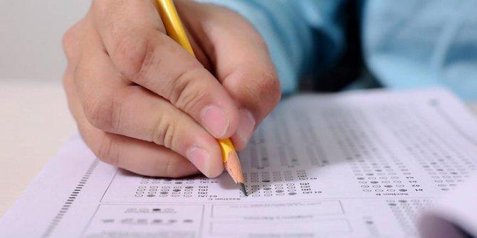 6521 öğrencinin YKS ödemesi yapıldı