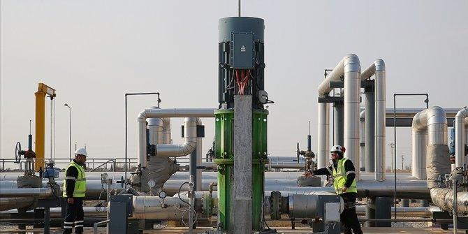 Türkiye, salgına rağmen jeotermal enerji kapasitesini en fazla artıran ülke oldu