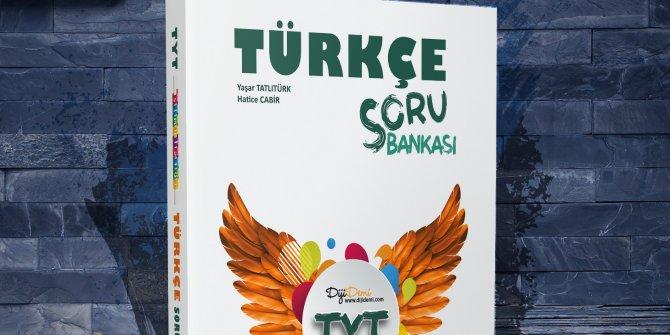 Türkiye'de en çok satan TYT Türkçe Soru Bankası hangisi?