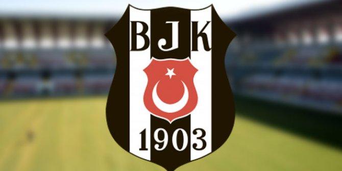Adana Demirspor maçına hazır