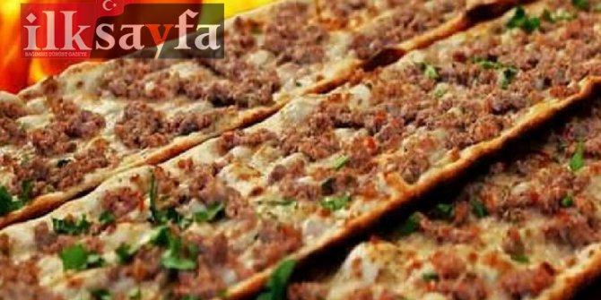 Etimesgut Eryaman'ın en kaliteli etli ekmek lokantası hangisi?