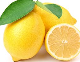 Ankara'da Zam Şampiyonu Limon