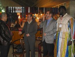 Farklı Desenlerin Ürünleri Ankara'da
