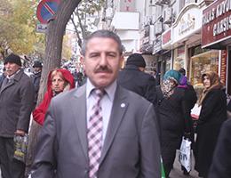 İş İmkânı Ankara'ya Göç Ettiriyor