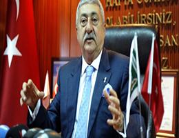 'ESNAFA UCUZ ELEKTRİK TARİFESİ UYGULANMALI'