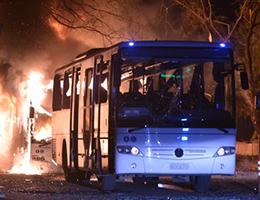 """ALBAYDAN ŞOK AÇIKLAMA: """"İSTİHBARAT ZAFİYETİ VAR"""