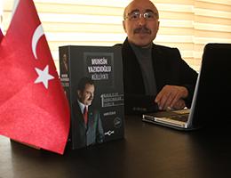 PKK, Esad'a Hizmet Ediyor