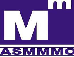 ASMMO'da Seçim Yaklaşıyor