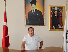 KÜÇÜK ESNAF DA 'ÖTV' İSTİYOR